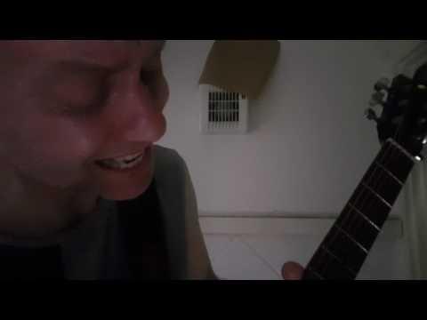 I Still Believe in You - written and performed by Julian Furner.  Lyrics below.