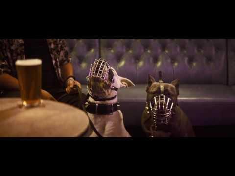 новий Крутой фильм 2017 Боевик Без компромиссов  Джейсон Стэтхэм Jason Statham - Видео-поиск