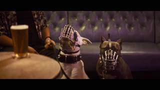 новий Крутой фильм 2017 Боевик Без компромиссов  Джейсон Стэтхэм Jason Statham