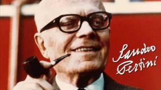Sandro Pertini 25 aprile 1945