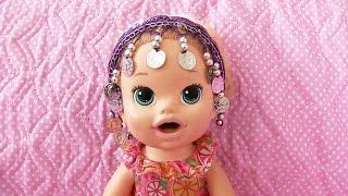 Video Baby Alive Maya Bebek Kanalıma Hoşgeldiniz download MP3, 3GP, MP4, WEBM, AVI, FLV November 2017