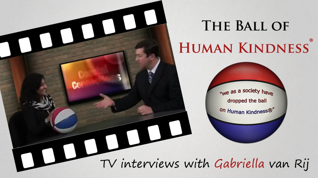 nd interview the ball of human kindness in biloxi al wxxv tv 2nd interview the ball of human kindness in biloxi al wxxv tv channel 25 fox