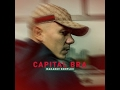 Download Capital Bra - 300 Grad ft. Kontra K & Joshimizu (Makarov Komplex)