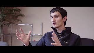 Свидетельство об обучении по программе ГЛОМОС Украина 2016 - 3