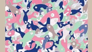 Gambar cover Frente! - Bizarre Love Triangle (2014 remaster)