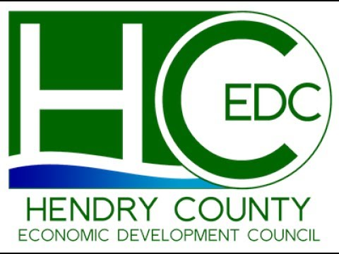 Why Choose Hendry County