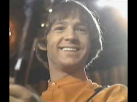 Peter Tork Live in Japan - 7. Lucille