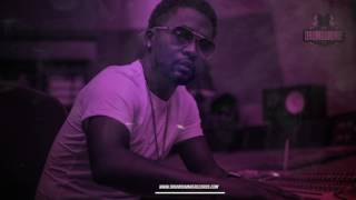 Young dolph x Zaytoven type beat 2017 - Get money (Prod. By: @kingdrumdummie)