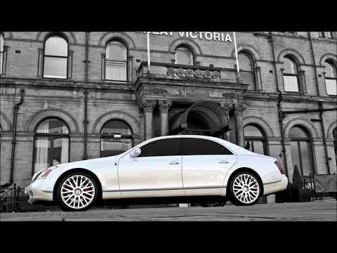 Александр Свияш Что вам мешает быть богатым (аудиокнига)
