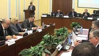 Выручка от реализации сельхозпродукции региона составила 16,5 млрд. рублей(, 2014-12-16T19:42:35.000Z)