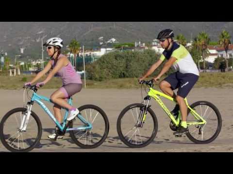 Есть вариант купить б/у велосипед на доске объявлений (например olx. Ua). Выбрать велосипед по цвету, росту, типу рамы, типу велосипеда (горный,