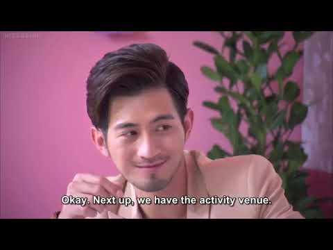 Download Murphy's  law of love ep 15 eng sub
