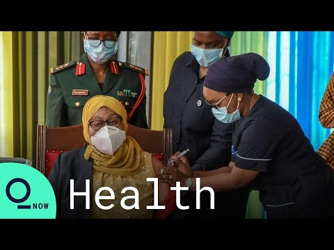 Destroying Their Own: Tanzania Kicks Off Covid-19 Vaccination Campaign