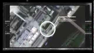 АвтоСкан - полный контроль за автотранспортом(Система мониторинга транспорта «АвтоСкан» позволяет весьма эффективно бороться со сложившейся практикой..., 2013-10-06T20:51:23.000Z)