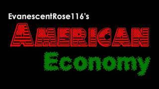 [APH] American Economy