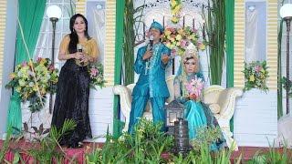 pengantin nyanyi arjun, kumpulan lagu lagu terbaik konser dangdut indonesia terbaru cantik keren