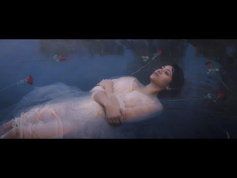 Priya Darshini - Home  (Official Music Video) Chesky Records