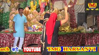 पृथला प्रोग्राम भजन // Mata Rani Bhajan 2018 // Chandrapal Tanwar And Party 9910701048