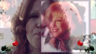 Watch Bette Midler All I Need To Know video