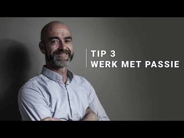 Herold Dat Tip 3