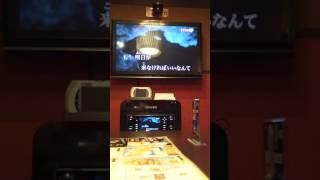 NHKのど自慢大会予選通過用練習としてカラオケに行ってきました。 どれ...