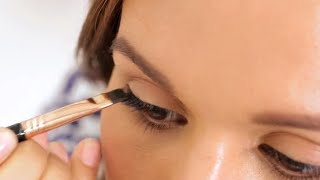 How to Tightline With Eyeliner Like a Pro | NewBeauty Tips and Tutorials