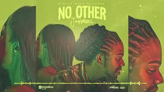 Jahmiel - No Other (Official Audio)