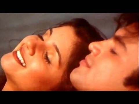 Neendein Churaye Jo - Udit Narayan, Sadhana Sargam, Yash Song