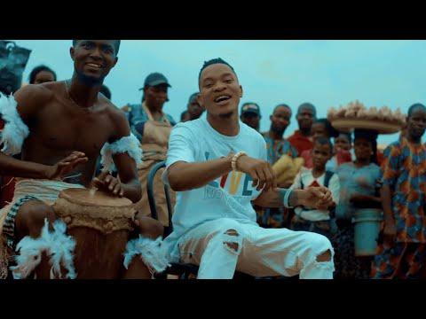 Download Don Vs - Pride (Official Video) ft Don Cliff x Degbueyi Oviahon x Akobeghian