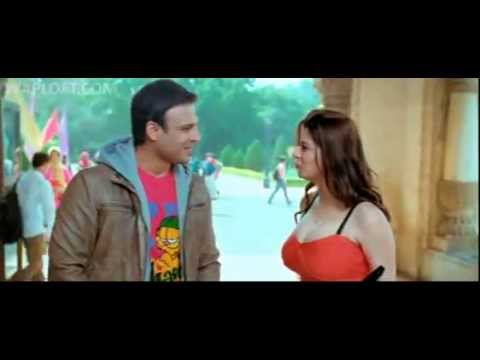 Grand Masti   Uncensored Theatrical Trailer)(wapking cc)