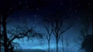 Franz Schubert - Die Sterne (D. 176/D. 313/D 684)