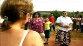 Programa PROSOFA II Desarrollo Social en Areas de Frontera del NOA y NEA