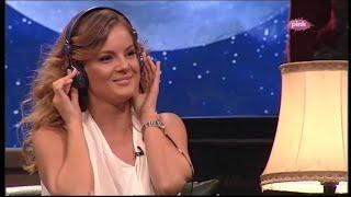 Ami G Show S07 - E40 - Muzicka opstrukcija