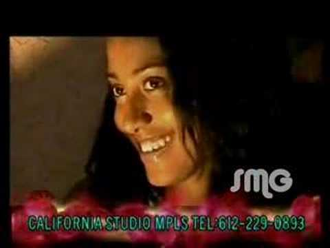 Ethiopia Afar song  Yinti