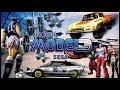 Gambar cover Arcade SEGA MODEL 3 Collection