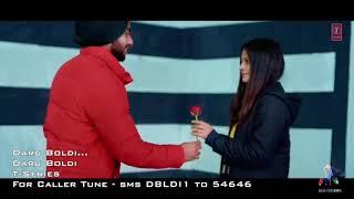DARU 🍺 BOLDI song WhatsApp status   Gupz Sehra. Kulshan. Prince 810   latest Punjabi songs 2020 //