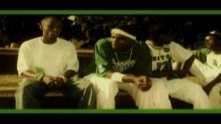 Download JJC & DA 419 SQUAD - JEKALO FT / KWEEN & DBANJ (FINALLY ATIDE 2004) MP3 song and Music Video