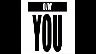 OVER YOU - Dramatic Beats
