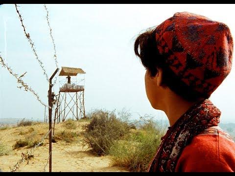 Little Terrorist | Indias only Oscar® nominated short film | Director Ashvin Kumar