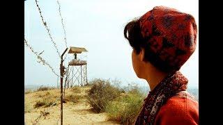 vuclip Little Terrorist | Indias Oscar® nominated film about peace & non-violence | Dir. Ashvin Kumar