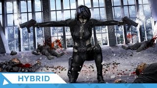 Epic Hybrid | Really Slow Motion - Neutral Assault | Action Driving | Epic Music VN