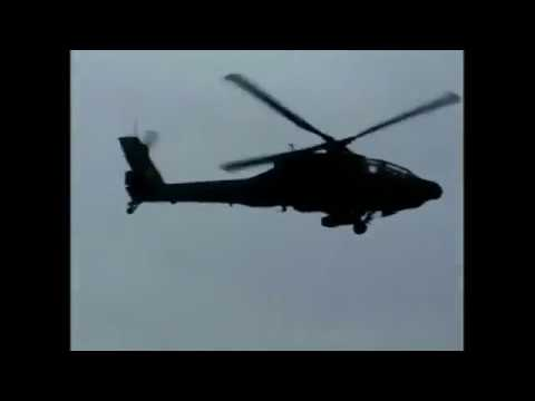 Battle of Fallujah   Iraq War ✪ War Documentaries in HD