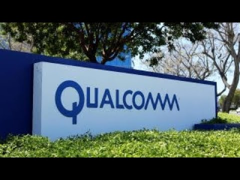 Broadcom's Qualcomm takeover is disastrous for national security: Rep. Hunter
