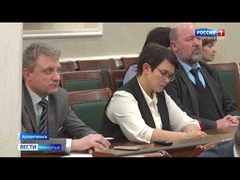 Архангельская область готовится к исполнению поручений Президента