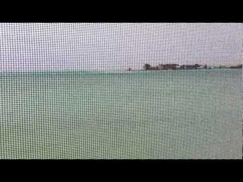 Boca Grande North 63