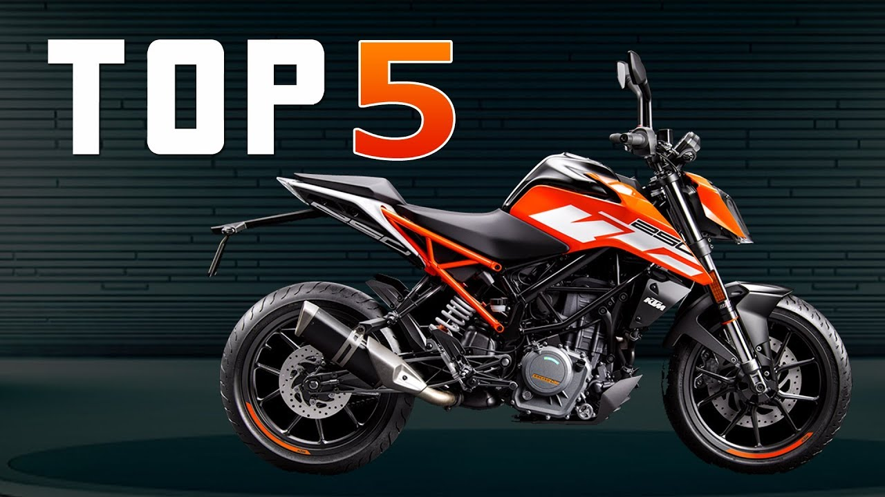 Best Bikes Under 2 Lakhs 2019 Top 5 Bikes In India Youtube