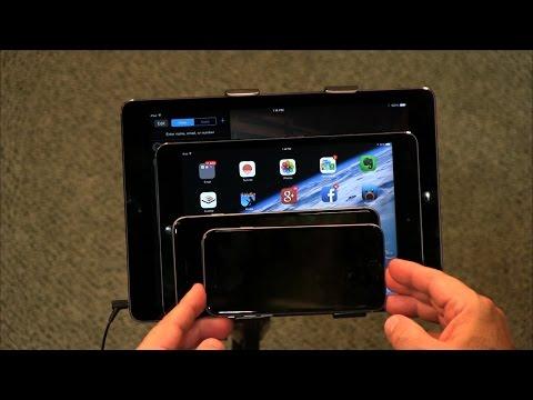 iPad Today 215: iOS 8, Mr. Crab, new App Store bundles