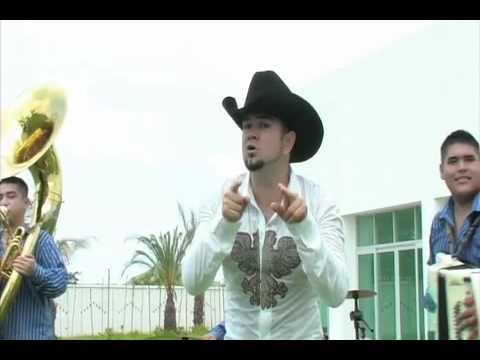 Tamales de Chivo Roberto Junior y su Bandeño (Video Oficial)