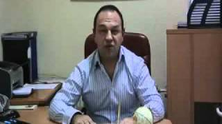 Видеообращение Анвара Салиджанова