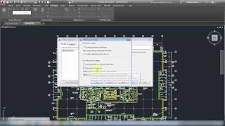 AutoCAD CAD Standards